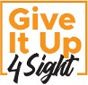 Give It Up 4 Sight